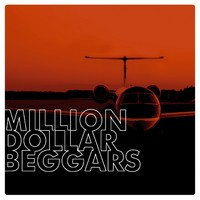 Purchase Million Dollar Beggars - Million Dollar Beggars