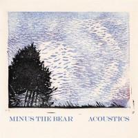 Purchase Minus The Bear - Acoustics