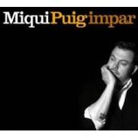 Purchase Miqui Puig - Impar