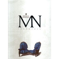 Purchase Monica Naranjo - Tarantula (Special Edition)