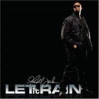 Purchase Montell Jordan - Let It Rain