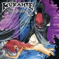 Purchase Morante - Danza Al Viento (LP)