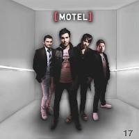 Purchase Motel - 17 Bis