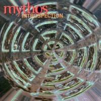 Purchase Mythos - Introspection