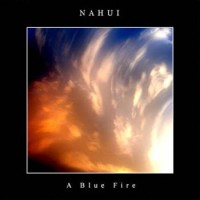 Purchase Nahui - A Blue Fire