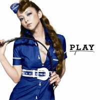 Purchase Namie Amuro - Play