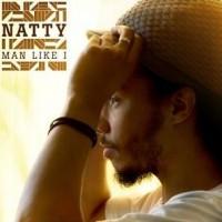 Purchase Natty - Man Like I