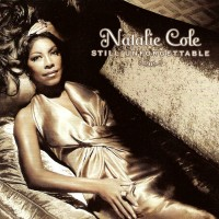 Purchase Natalie Cole - Still Unforgettable