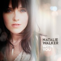 Purchase Natalie Walker - With You
