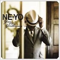 Purchase Ne-Yo - Year Of The Gentleman