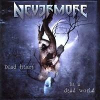 Purchase Nevermore - Dead Heart, in a Dead World