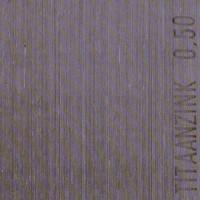 Purchase New Order - Brotherhood CD1