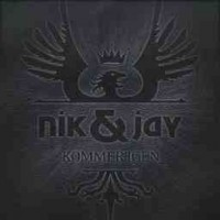 Purchase Nik & Jay - Kommer Igen (CDS)