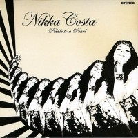 Purchase Nikka Costa - Pebble To A Pearl