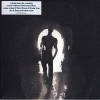 Purchase Nitin Sawhney - London Undersound