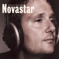 Purchase Novastar - Almost Bangor