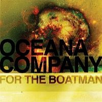 Purchase Oceana Company - For The Boatman