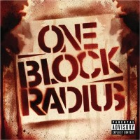 Purchase One Block Radius - One Block Radius