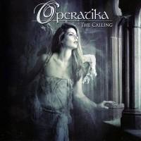 Purchase Operatika - The Calling