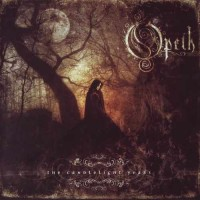 Purchase Opeth - The Candlelight Years CD3