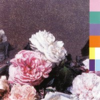 Purchase New Order - Power, Corruption & Lies CD1