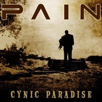 Purchase Pain - Cynic Paradise CD1