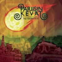 Purchase Pariisin Kevät - Meteoriitti