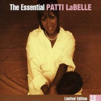 Purchase Patti Labelle - The Essential Patti LaBelle CD1