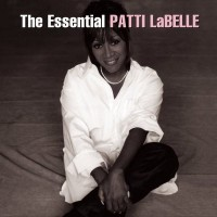 Purchase Patti Labelle - The Essential Patti LaBelle CD2