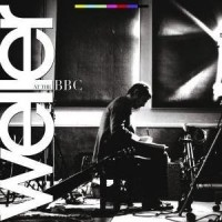 Purchase Paul Weller - Weller At The BBC CD4