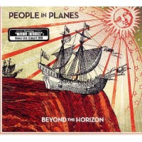 Purchase People In Planes - Beyond The Horizon