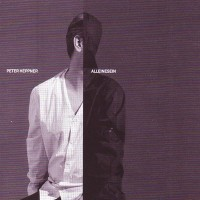 Purchase Peter Heppner - Alleinesein (CDS)