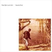 Purchase Peter Bjorn and John - Seaside Rock