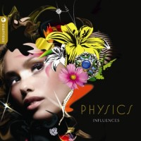 Purchase Physics - Influences CD1