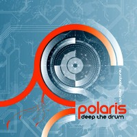Purchase Polaris - Deep The Drum