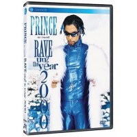 Purchase Prince - Rave UN2 The Year 2000 (DVDA)