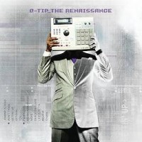Purchase Q-Tip - The Renaissance