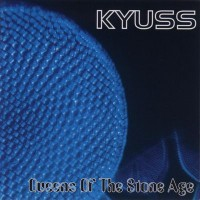 Purchase Queens of the Stone Age - Kyuss (EP)