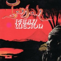 Purchase Randy Weston - Tanjah