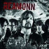 Purchase Reamonn - Reamonn