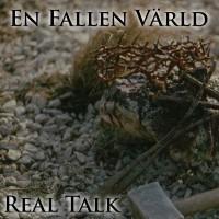 Purchase Real Talk - En Fallen Värld