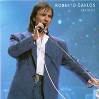 Purchase Roberto Carlos - En Vivo