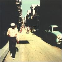 Purchase Ry Cooder - Buena Vista Social Club