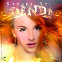 Purchase Sandra Bell - Trendy