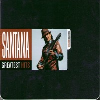 Purchase Santana - Greatest Hits (Steel Box Collection)