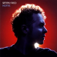 Purchase Simply Red - Home