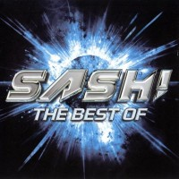 Purchase Sash! - The Best Of CD1