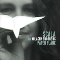 Purchase Scala & Kolacny Brothers - Paper Plane