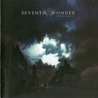 Purchase Seventh Wonder - Mercy Falls