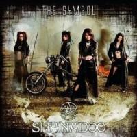 Purchase Shanadoo - The Symbol